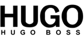 hugo-boss-logo.jpg